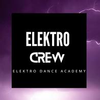 ElektroCrew .png
