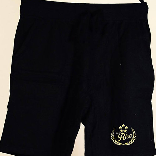 The Rise Shorts