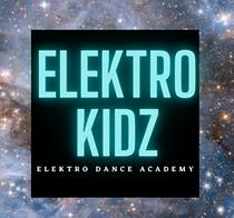 ElektroKidz.png