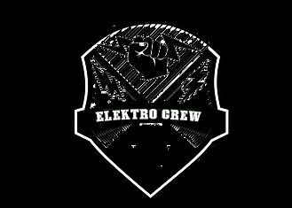 ElektroCrewLogo.png