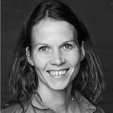 Kristín Pétursdóttir.JPG