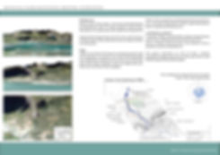 Plakat_Þóra_pdf 1.jpg