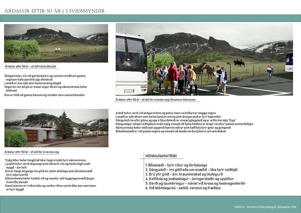 Plakat_Þóra_pdf 2.jpg