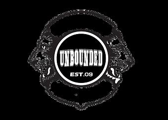 UnboundedLogo.png