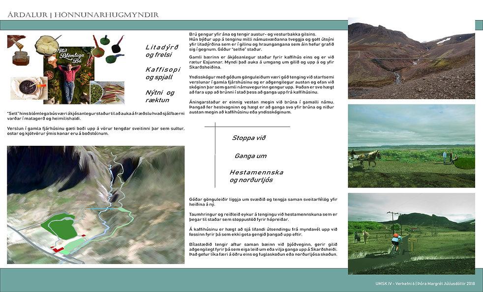 Plakat_Þóra_pdf 3.jpg