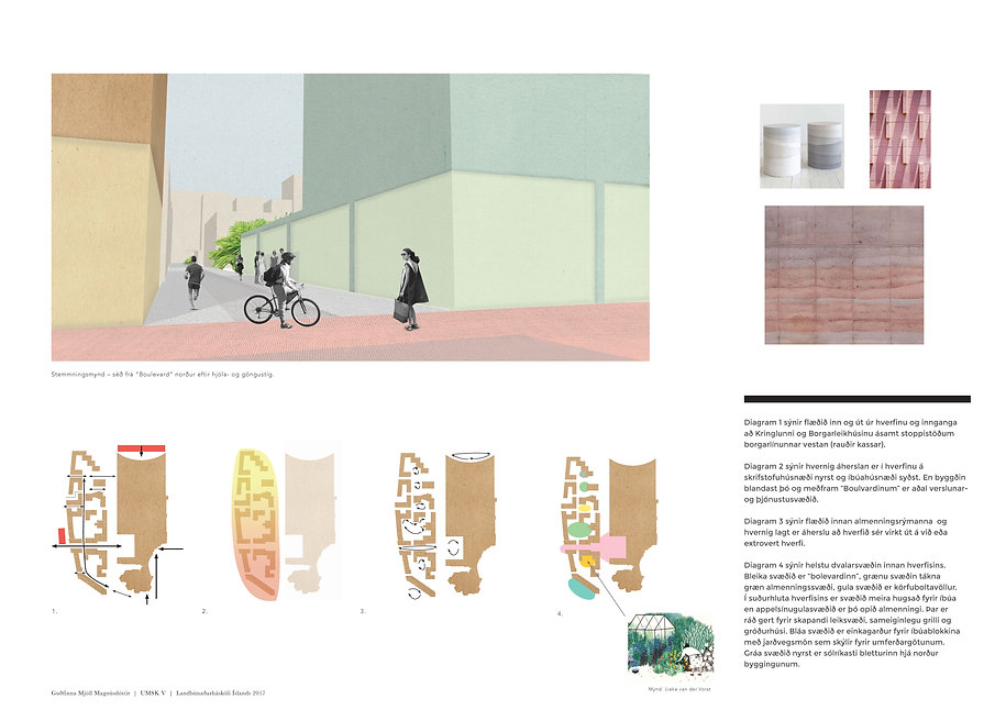 poster_plan_READY 3.jpg
