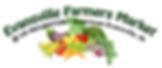 EFM_logo draft1.png