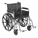 drive-wheelchairs-std22dfa-sf-64_1000.jp