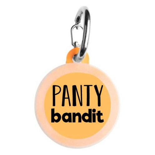 Panty Bandit