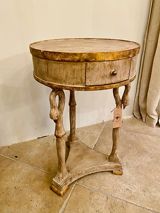 Cygnet Side Table