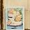 Thumbnail: Carpe Diem Greeting Cards