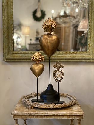Sacred Heart Stand