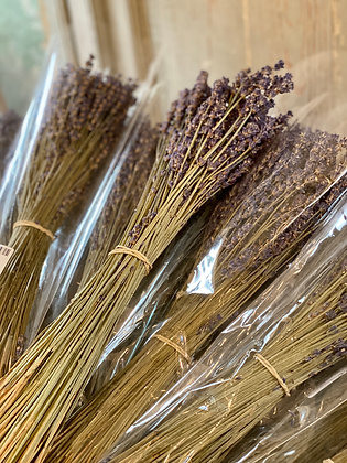 Fresh Lavender Bundle