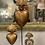 Thumbnail: Sacred Heart Stand