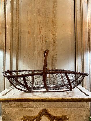Picking Basket