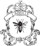 vector pdf logo labeille(1)_edited.png