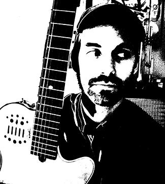 Alex classique noir et blanc.png