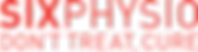 Don't Treat Cure_logo_red_RGB.png