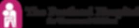 portland-logo.png