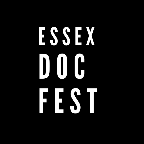 essex doc fest Logo.png