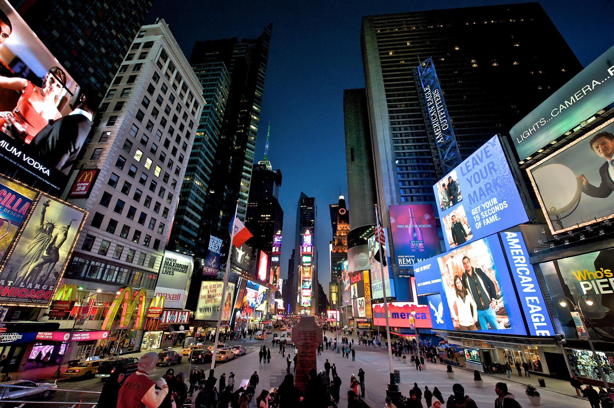 2011_NYC-0033-1