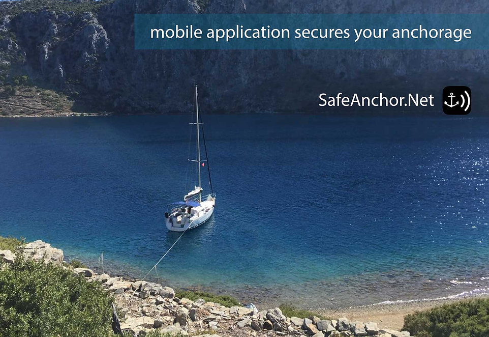 safeanchor.net