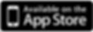 AppStore Link