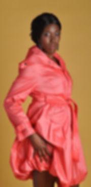 Valerie - tribeca shoot.jpg