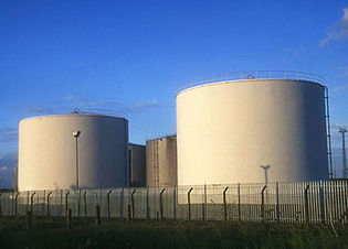 Crude Oil Large Tanks.jpg