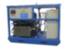 125HP Hydraulic Power Unit.png