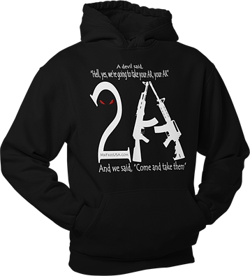 mockup-of-a-ghosted-pullover-hoodie-in-a