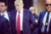 Trump In Cuffs cropped.jpg