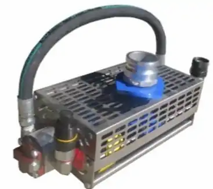 3 Inch TM TA Pump.webp