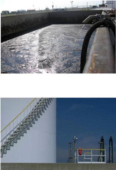Fast Flow Pumps Image