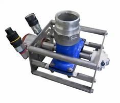 3 Inch Aluminum & Ductile SM Pump.webp