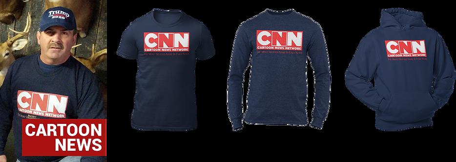 CNN HOMEPAGE.png