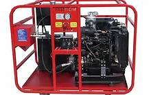 Optimized 38 HP Diesel .webp