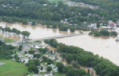 Fast Flow Pumps River Flooding Pumping Applications