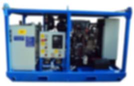 Hydraulic Power Units.jpg