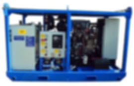 Hydraulic Power Units.jpg