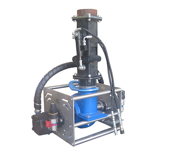 Slurry Gate Pump.png