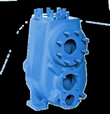 SPL 250 Pump.webp