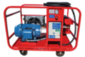 30 HP Electric Hydraulic Power Unit.png