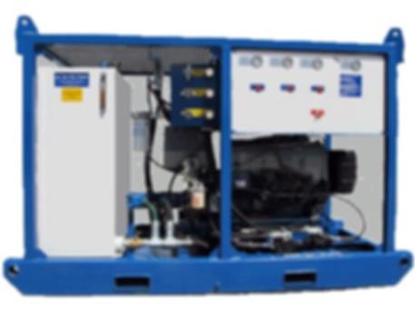 Diesel HPU.jpg