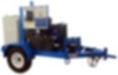 49 HP Diesel Hydraulic Power Unit.png
