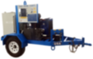 49 HP Diesel Hydraulic Power Unit.png