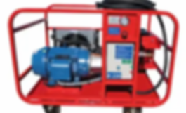 Optimized 30HP Hydraulic Power Unit.webp