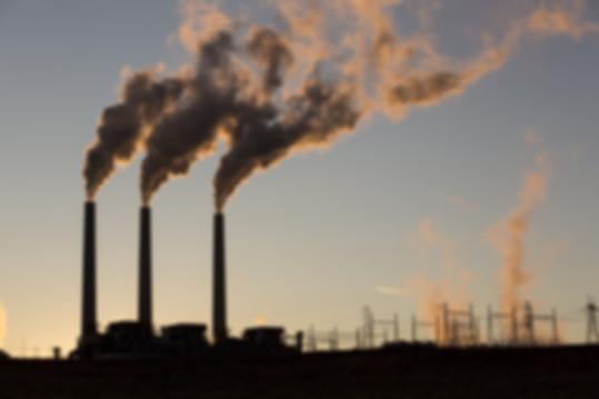 Coal Fired Power Plant.jpg