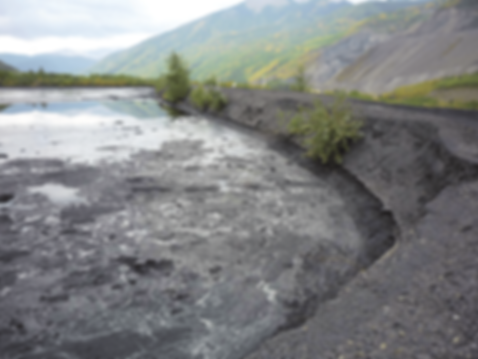 A-tailings-pond-at-a-coal-mine-in-the-Al