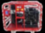 38 HP Diesel.png